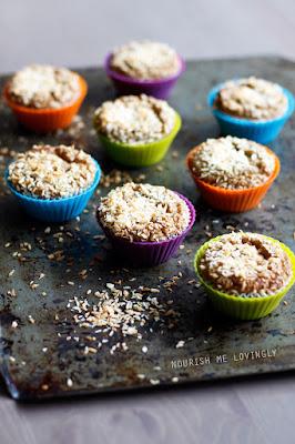 cashew_and_date_muffins_GAPS