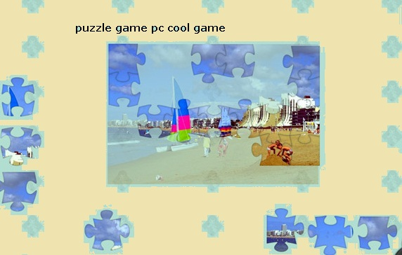 FREE JIGSAW PUZZLE GAMES TO DOWNLOAD FULL VERSION