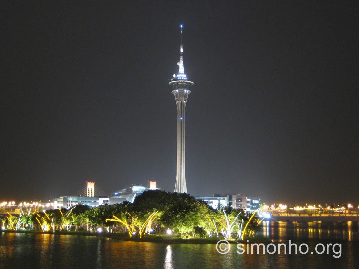 Macau |最新詳盡直擊 文 圖 影 生活資訊 3boys2girls Com