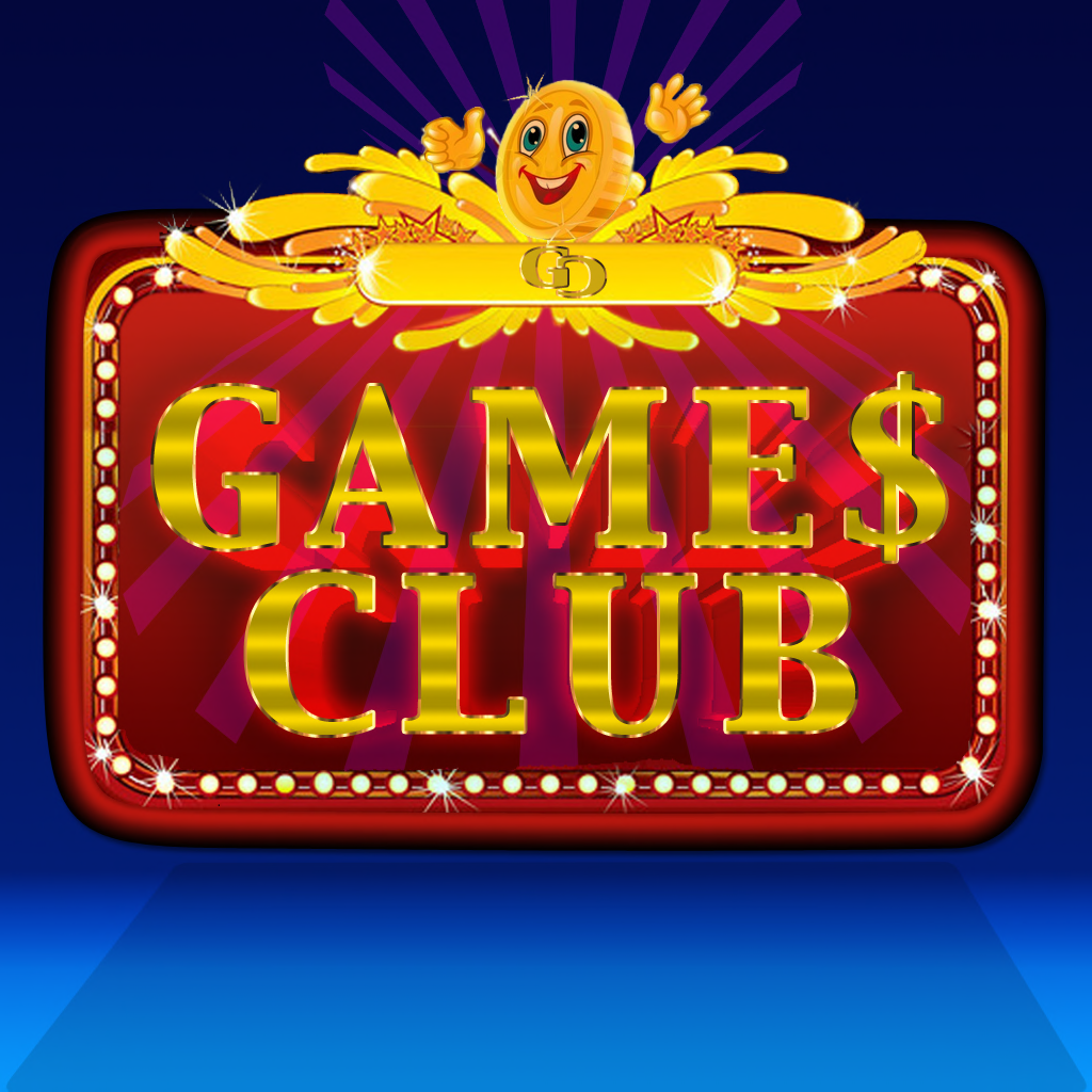 club and gaming New york state gaming commission: lottery, gaming, horse racing & charitable gaming.