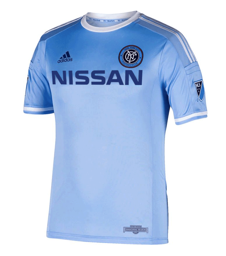 ConceptNYCFC_jersey_Nissan.png