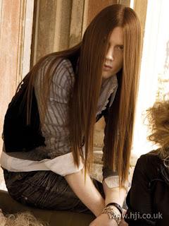 cortes-de-cabelo-masculino-longo-3