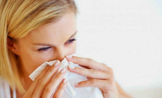 ¿Cómo combatir enfermedad respiratorio?