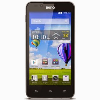 BenQ T3 Price  Mobile Specification