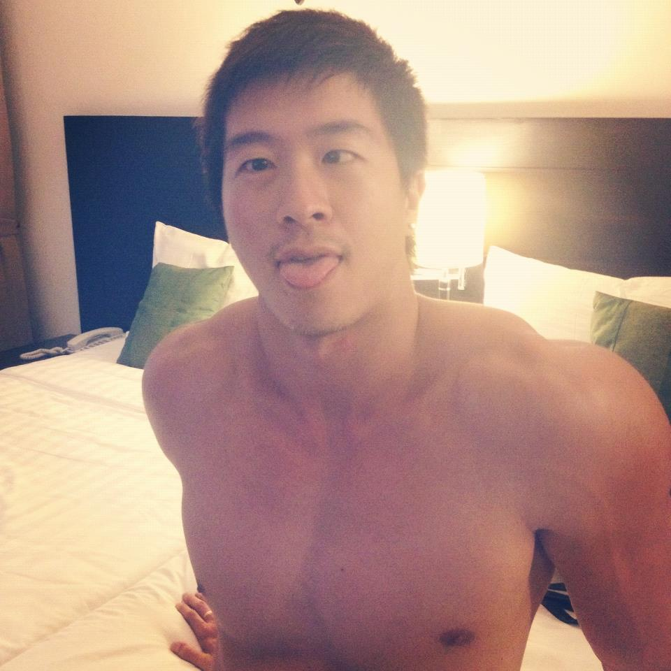 Asian nerds big boobs