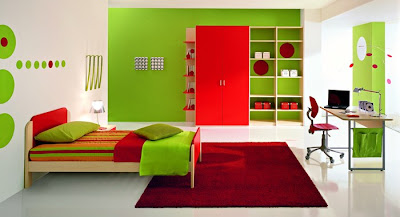 %25C3%25A7ocuk+odas%25C4%25B1+%25C3%25B6rnekleri Erkek Çocuk Yatak Odası Modelleri