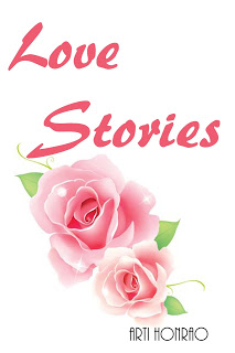 Love Stories: Compilation of 30 short stories