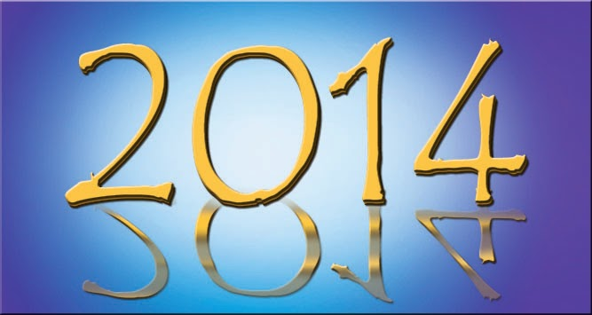 Astrology Predictions 2014 ~ Astrological Outlook