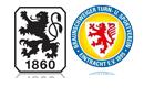 1860 München - Braunschweig