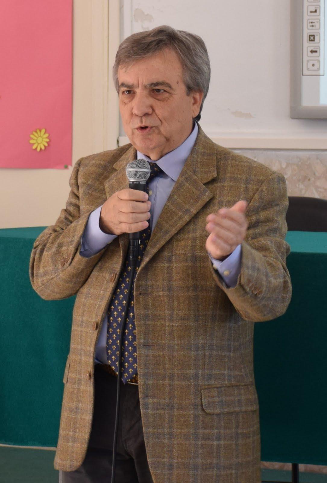 Presidente R.C. LOCRI