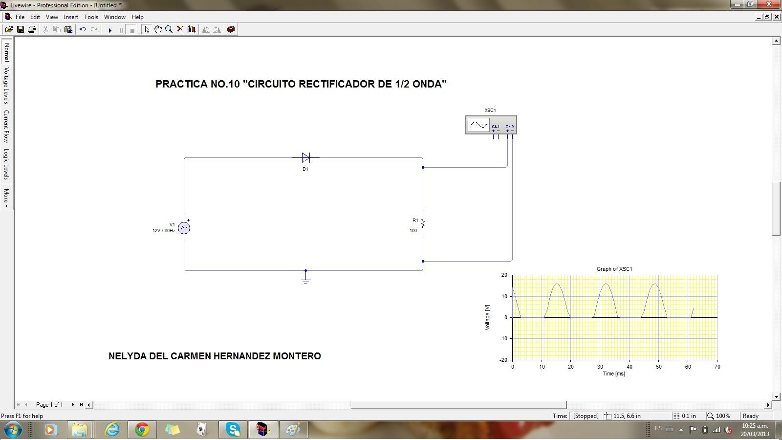 Circuito Onda : Ad triángulo señal de onda sinusoidal fuente ic circuito