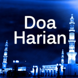 Do'a Harian app for android