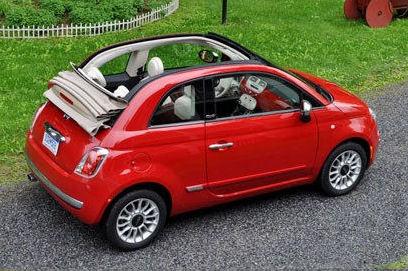 5ooblog fiat 5oo new fiat 500 c cabrio usa first drive vi. Black Bedroom Furniture Sets. Home Design Ideas