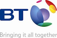 Dear BT – The communications people?