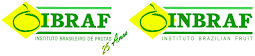 IBRAF - Instituto Brasileiro de Frutas / INBRAF – Instituto Brazilian Fruit