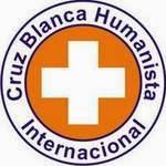 Cruz Blanca Humanista Internacional