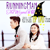 Running Man 170 Full Episode Kshownow Version Online Streaming
