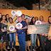 Comida di Buteco em Salvador - Conheça os vencedores da 6ª edição