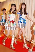 64th NHK Kohaku uta Gassen - AKB48-6