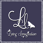 Living Imagination