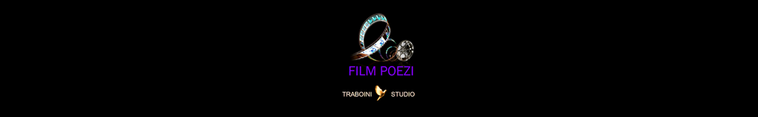 Traboini Studio