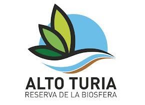 Reserva de la Biosfera del Alto Turia