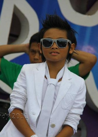 aldi%2Bcoboy%2Bjunior%2Bc Kumpulan Foto Terbaru Coboy Junior 2013