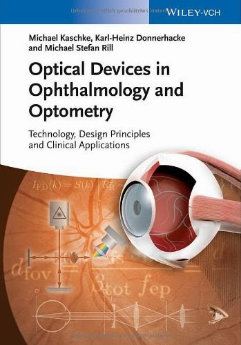 http://www.kingcheapebooks.com/2015/05/optical-devices-in-ophthalmology-and.html
