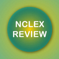 NCLEX Review
