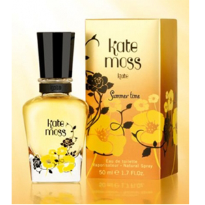 Kate Moss Summer Time for Women