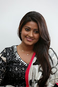 Sneha latest photos gallery-thumbnail-13