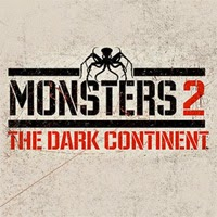 2º Tráiler Monsters 2: The Dark Continent