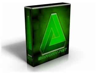 download smadav pro terbaru