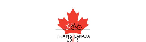 Trans-Canada 2013