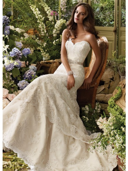 used casual wedding dresses