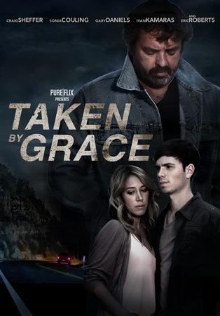 Taken by Grace (2013)
