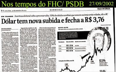 FHC+++DOLAR+TEM+NOVA+SUBIDA++E+FECHA++A+