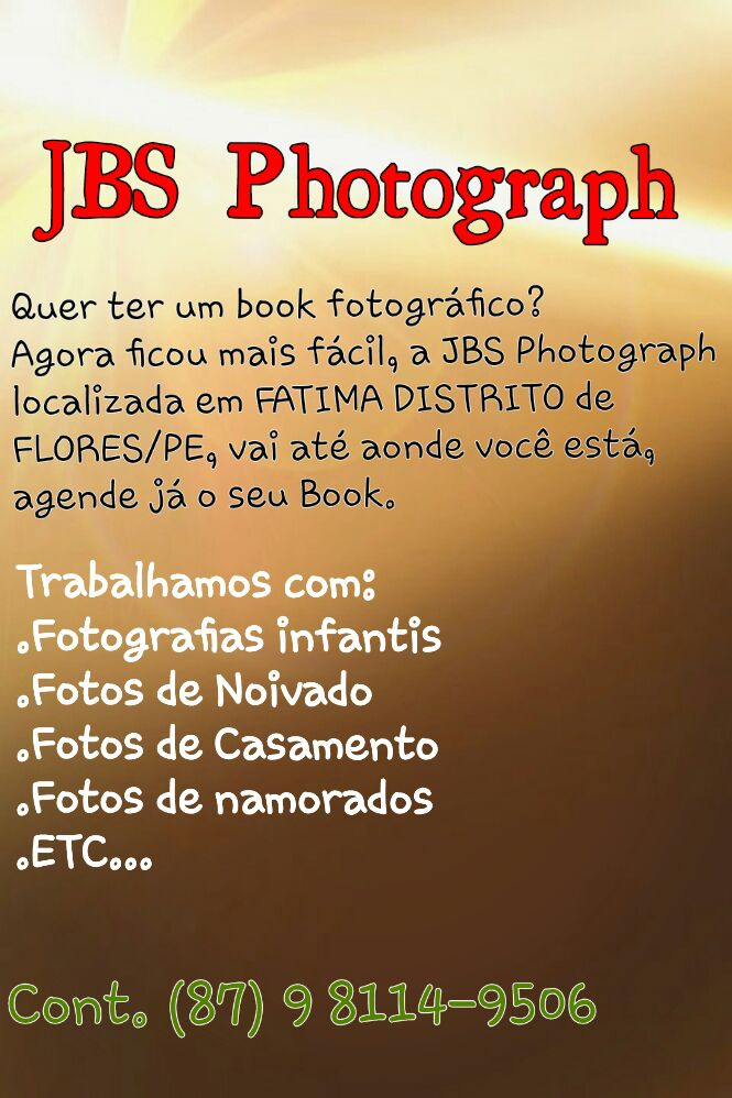 JBS FOTOS