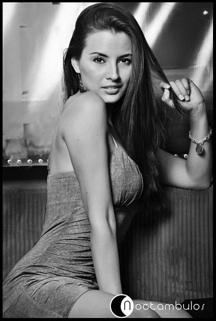 Kary Correa Nude Photos 29