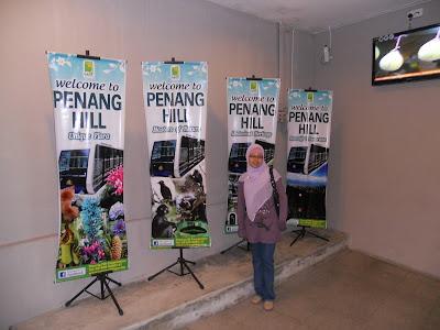 penang+hills_.JPG