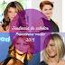 Tendência de cortes de cabelo para primavera-verão 2015