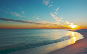 When planning a vacation to Navarre Beach, many people are wanting beach . (navarre beach)