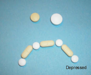 lumigan farmacias similares