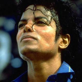 Is Michael Jackson Jewish