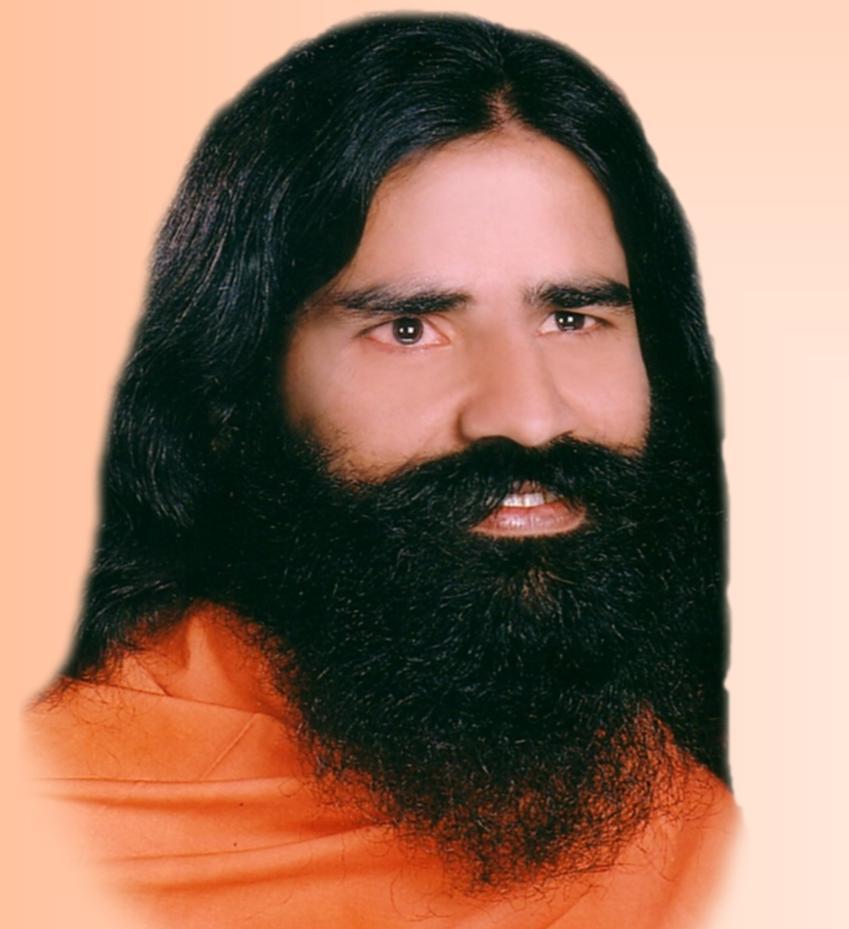 Baba ramdev baba ramdev and his demands