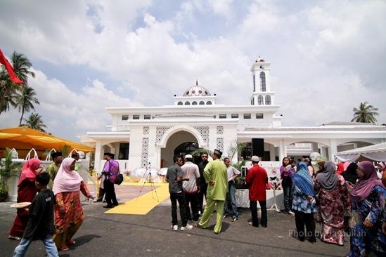 Gambar Terbaru Datuk Siti Nurhaliza