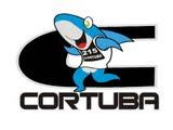 CORTUBA