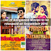 List of Kollywood Movies to be released on September 2015