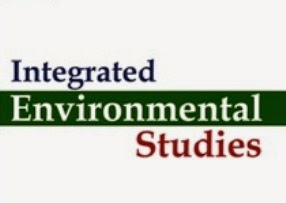 Integrated Environmental Studies, Integrated approach v/s Disciplinary Approach in Environmental Studies Teaching, CTET 2015 Exam Notes, TEACHING OF EVS Study Material, CTET PDF NOTES DOWNLOAD, EVS PEDAGOGY Notes