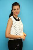 Hamsa Nandini Glamorous photos-thumbnail-20